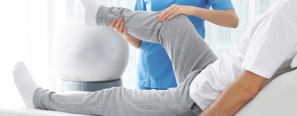 Make the Most of Your Surgery with Physiotherapy – Both Before and After